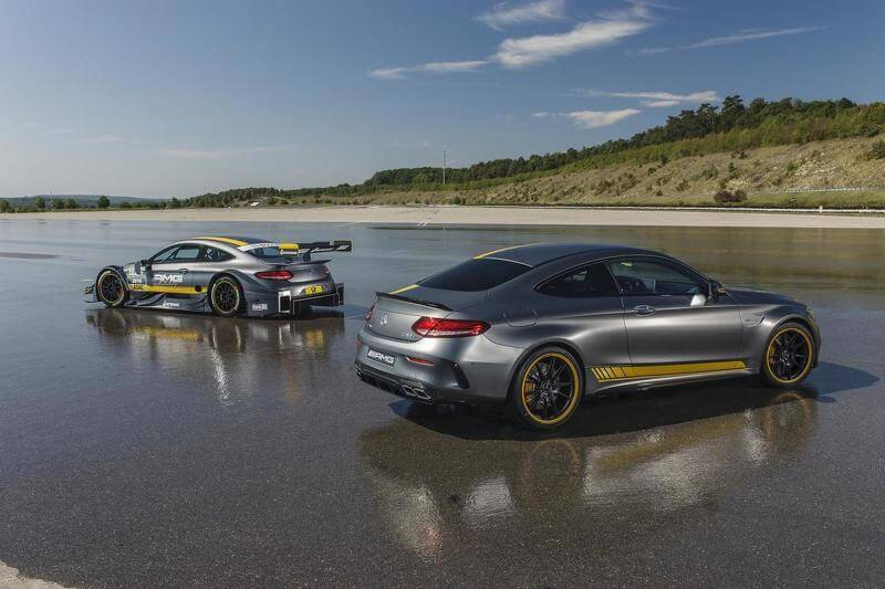 2015-593995mercedes-amg-c63-coupe-edition-1