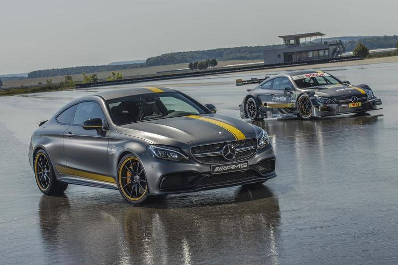 2015-593999mercedes-amg-c63-coupe-edition-1