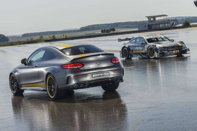 2015-594001mercedes-amg-c63-coupe-edition-1