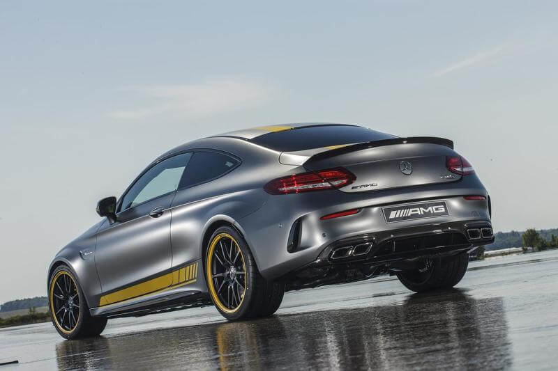 2015-594003mercedes-amg-c63-coupe-edition-1