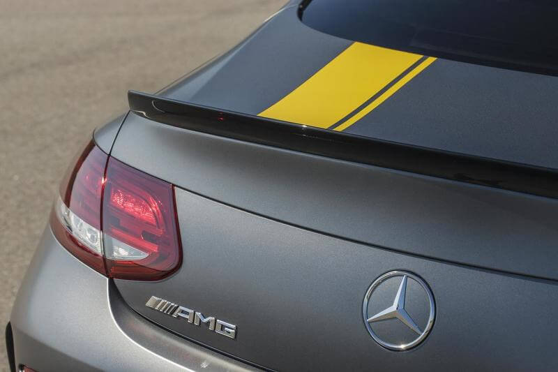 2015-594007mercedes-amg-c63-coupe-edition-1