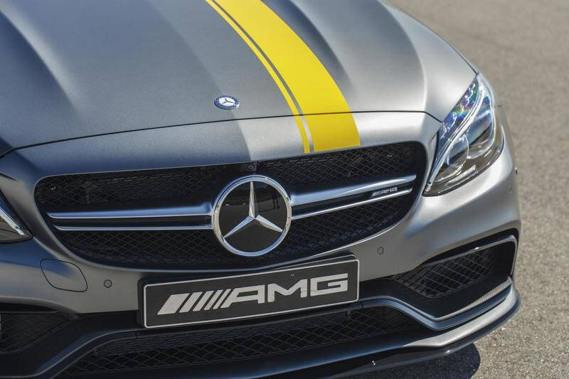 2015-594011mercedes-amg-c63-coupe-edition-1
