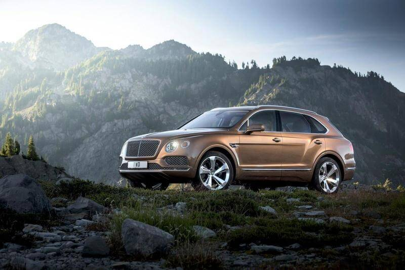 2015-595381bentley-bentayga