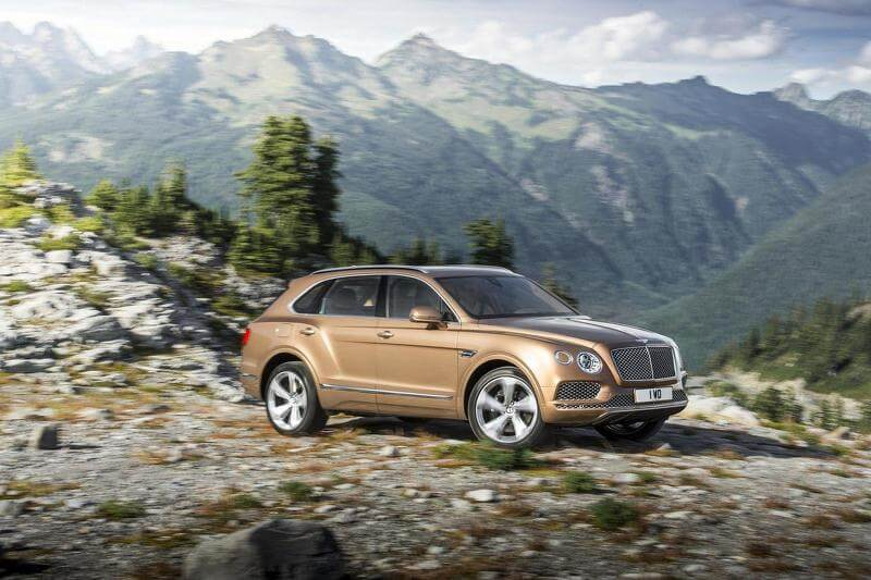 2015-595387bentley-bentayga