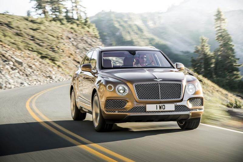 2015-595389bentley-bentayga