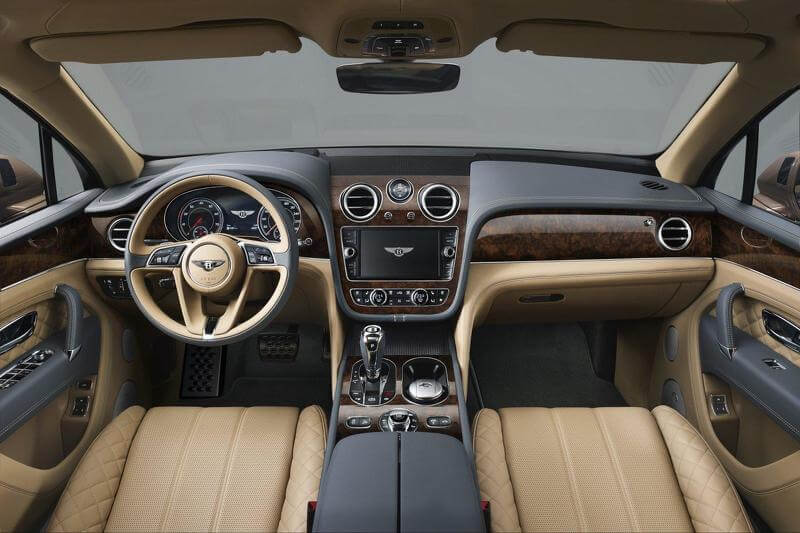 2015-595439bentley-bentayga