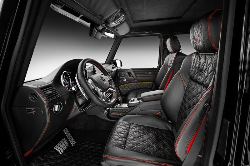 2015-596617mercedes-benz-g500-4x4-by-brabus