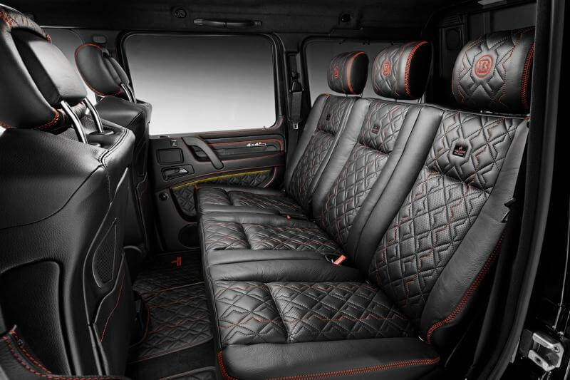 2015-596619mercedes-benz-g500-4x4-by-brabus
